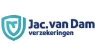 Jac. van Dam