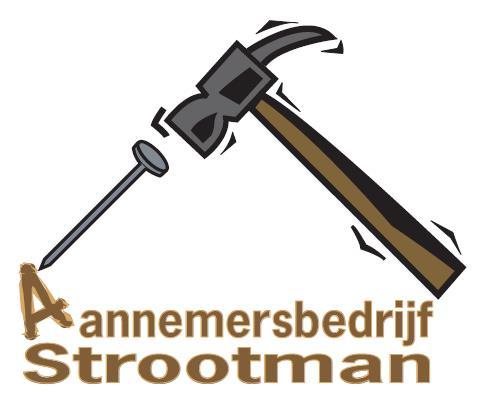 Aannemersbedrijf Strootman