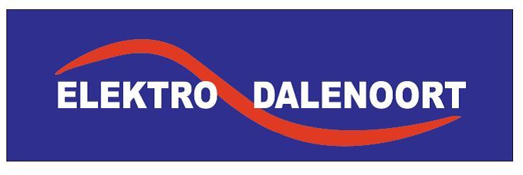 Elektro Dalenoort