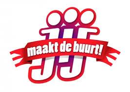Initiatiefkracht Wijkbudget Noord