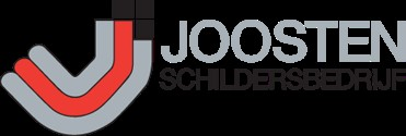 Schildersbedrijf Joosten