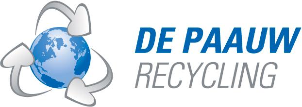 De Paauw Recycling