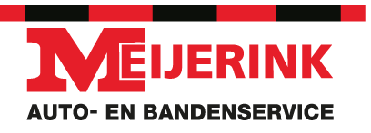 Meijerink Banden Lonneker Open Toernooi