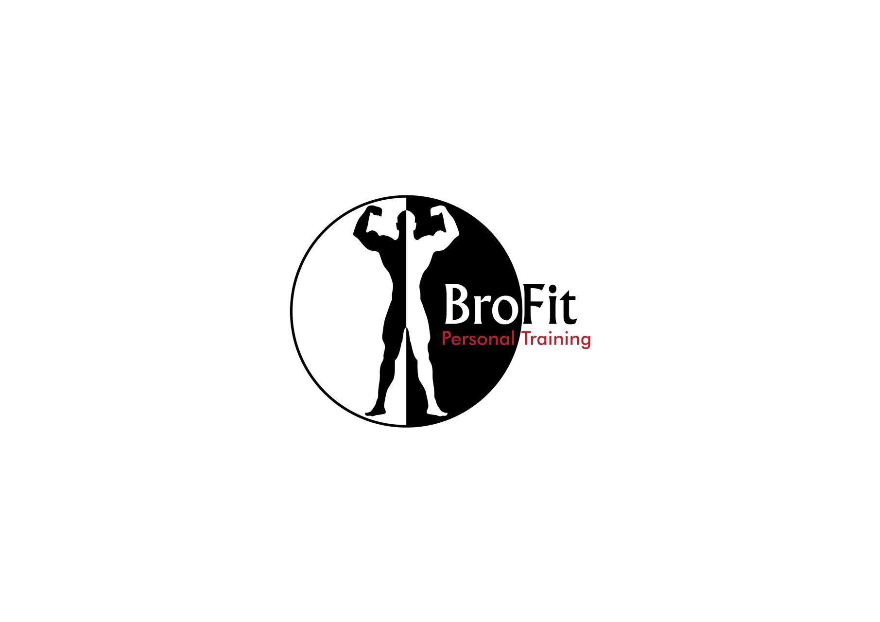 BroFit Personal Training