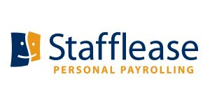 Stafflease Personal Payrolling