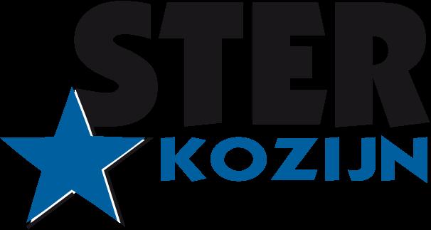 Ster Kozijn
