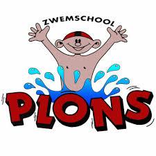 Zwemschool Plons