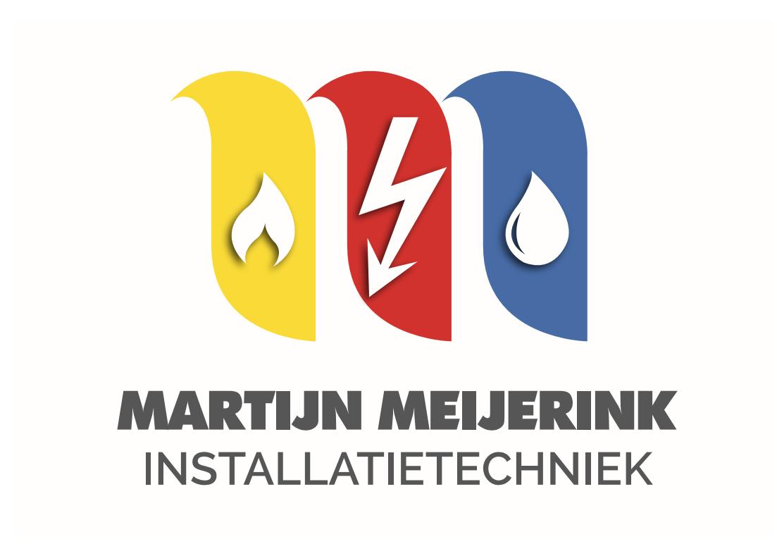 Martijn Meijerink Installatietechniek