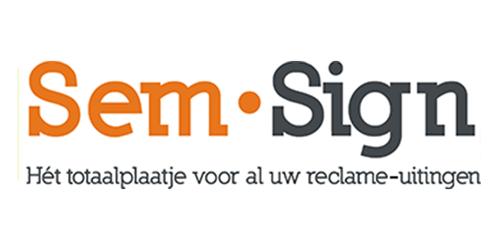 SemSign