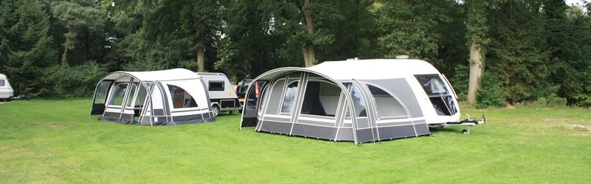 Fortex Caravan awnings is a family business since 1976 and makes bespoke tent for all caravans. Our experience in the field of awnings goes back to 1964 ... & History | Buycaravanawning.com | Fortex Awnings The Netherlands