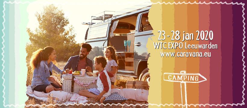 6418_1900506 wtc caravana header facebook 2020