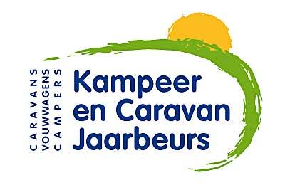 Logo_KCI
