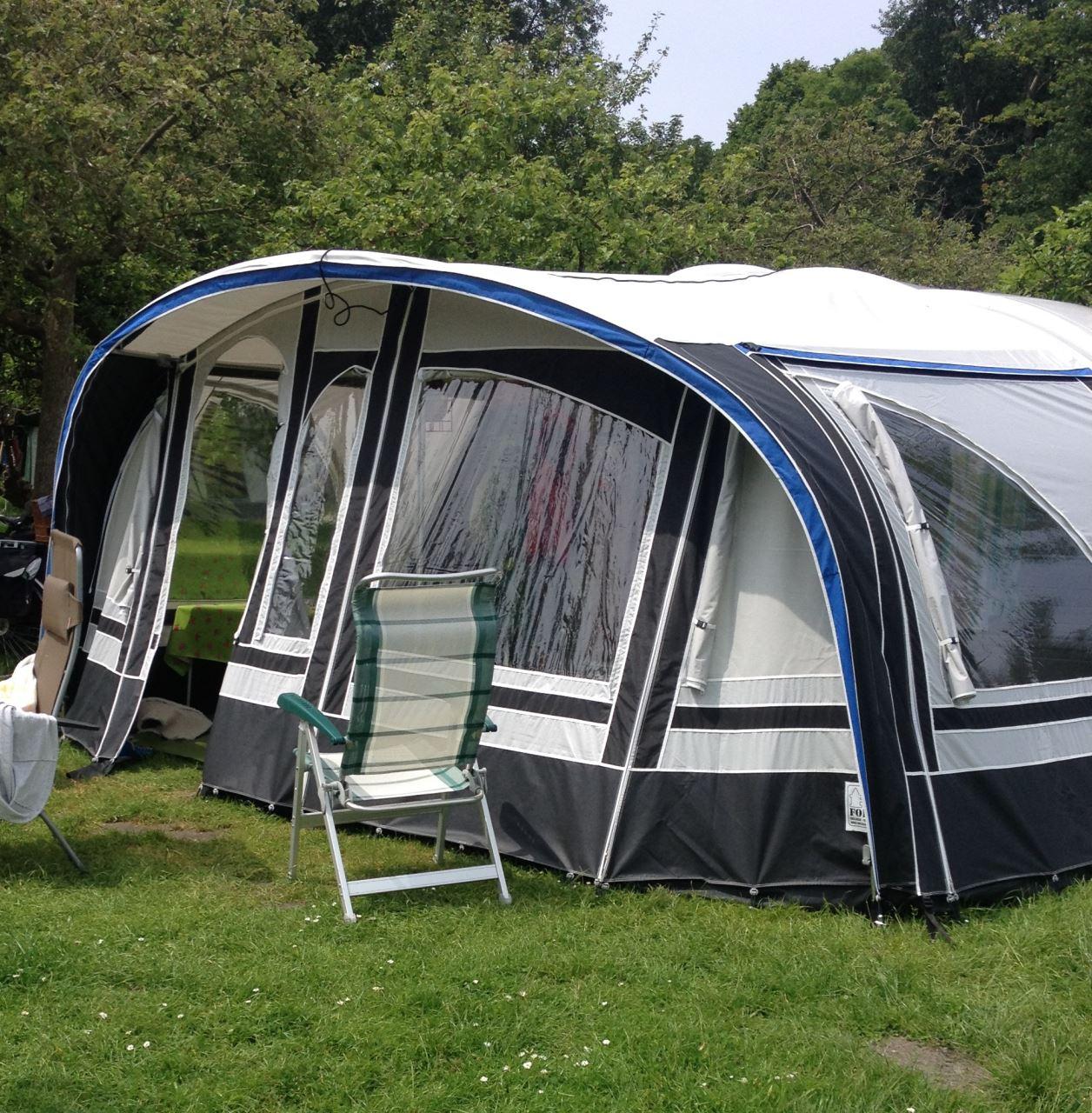 tent 1a