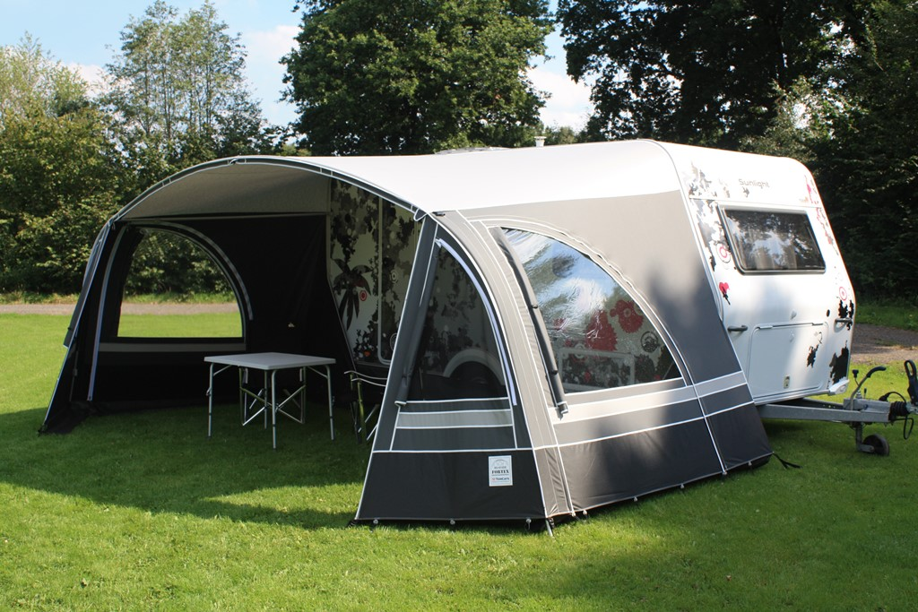 ... The canopy Aronde - Awning Caravan. Prices ... & The canopy aronde - Awning Caravan | Buycaravanawning.com | Fortex ...