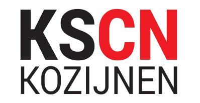 KSCN Kozijnen