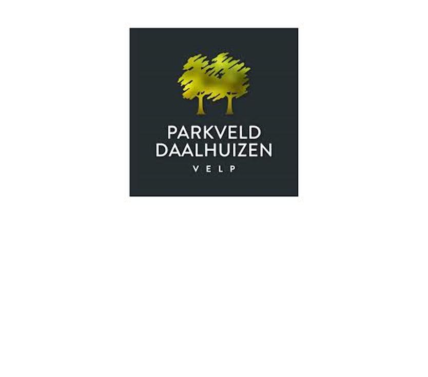 Parkveld Daalhuizen