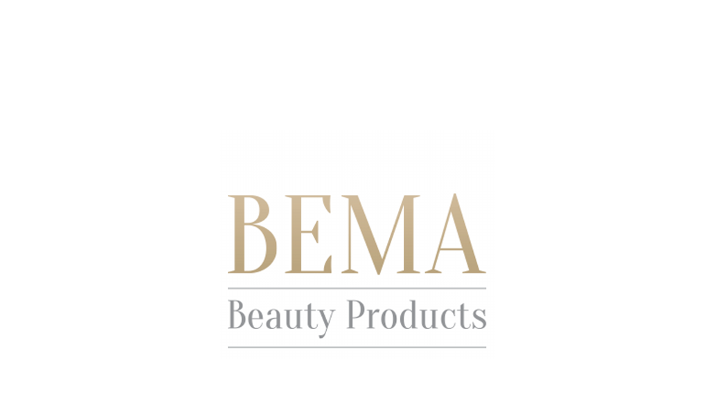 BEMA Beauty