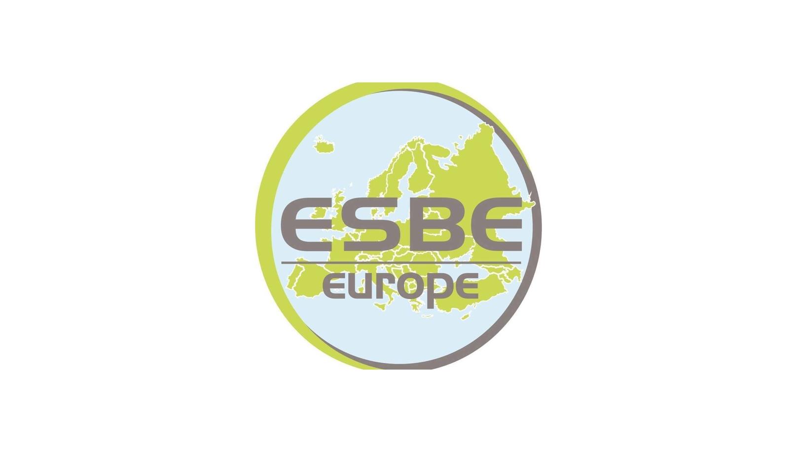 ESBE Academy