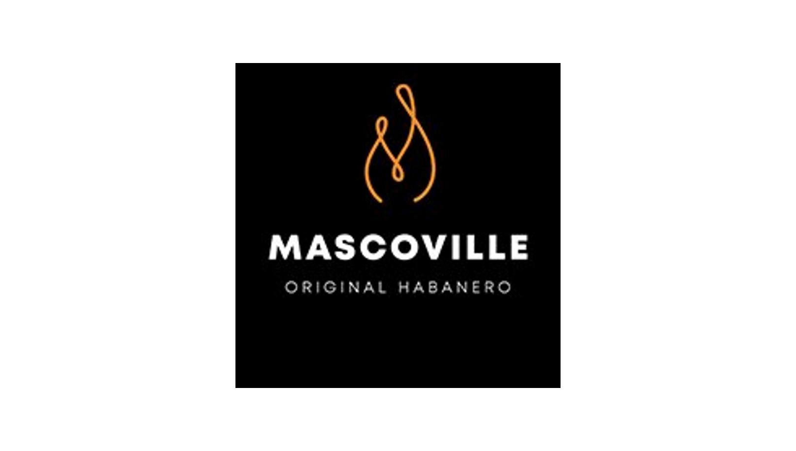 Mascoville