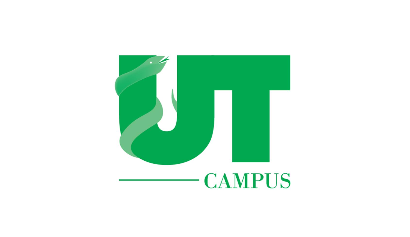 Campus Huisarts