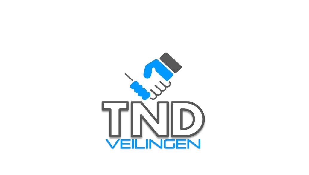 TNDveilingen.nl