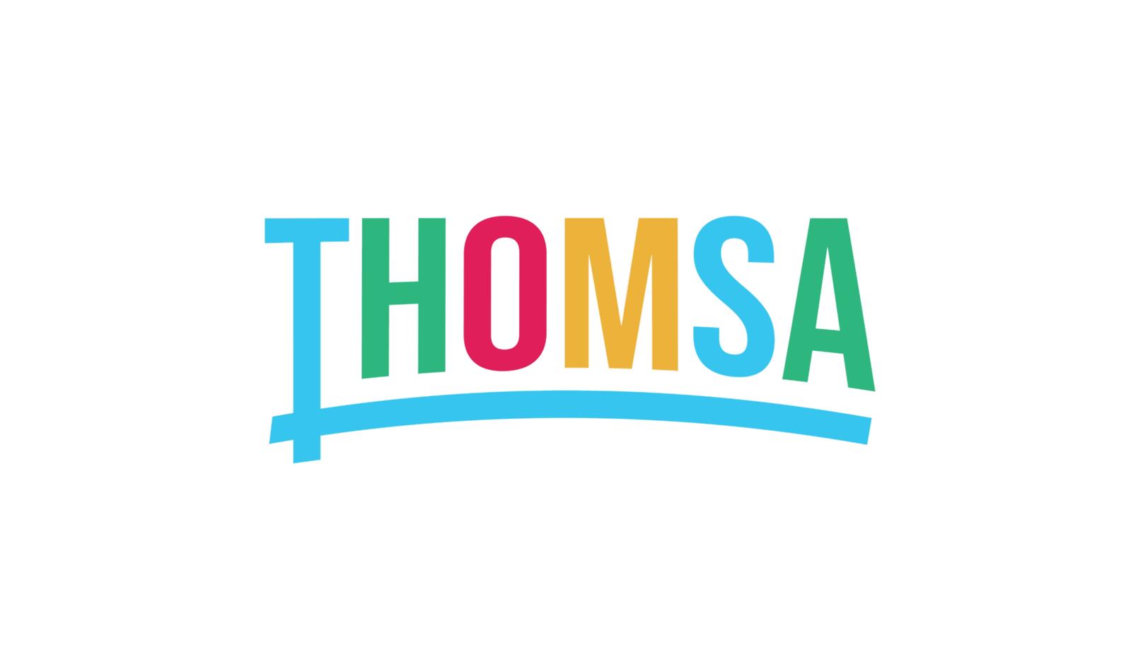 Thomsa