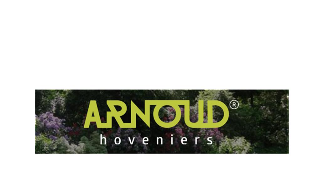 Arnoud Hoveniers