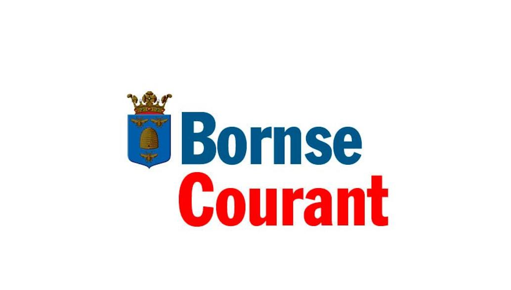Bornse Courant
