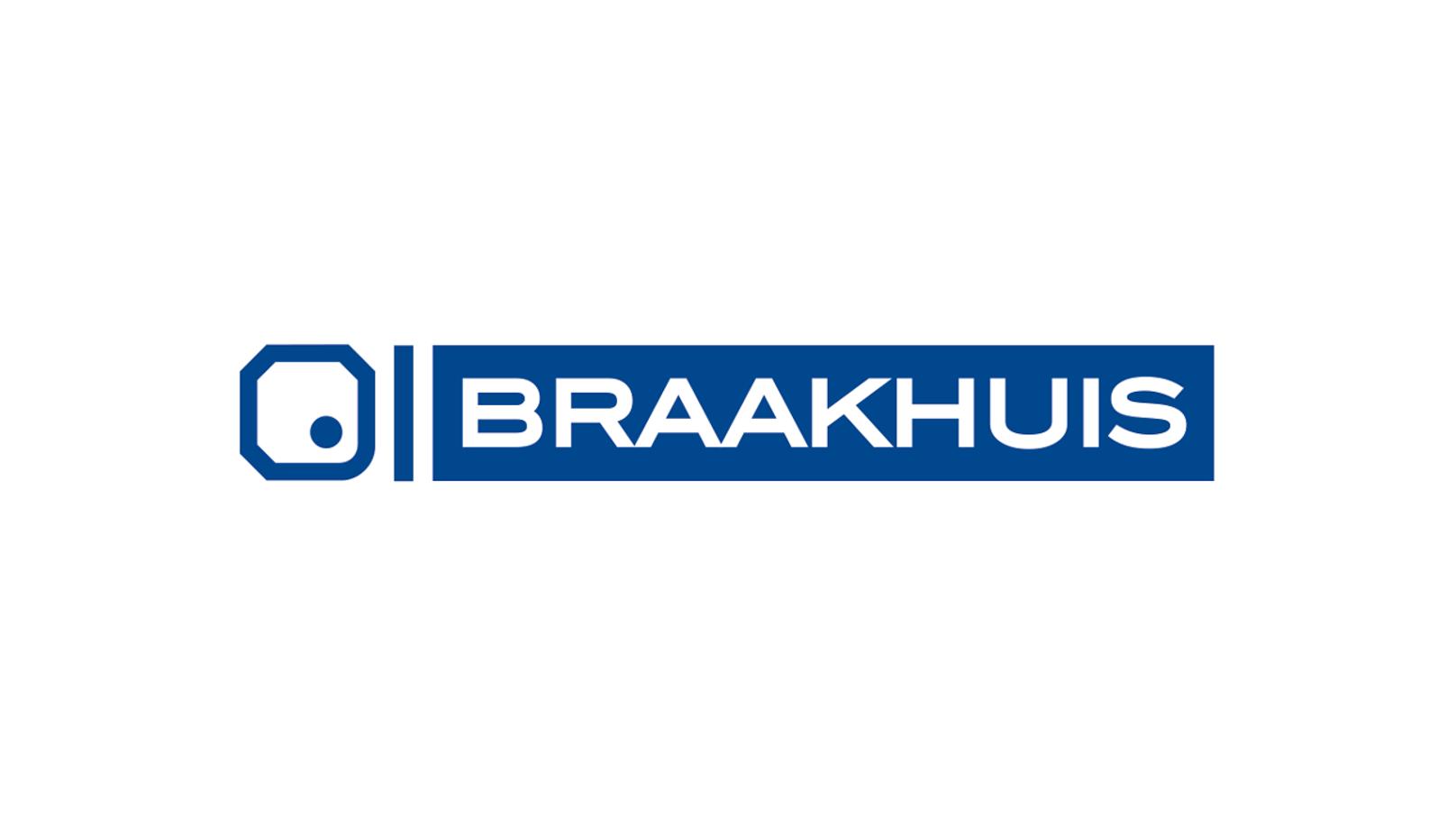 Braakhuis