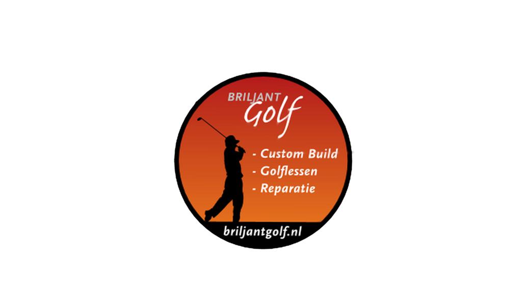 Briljant Golf
