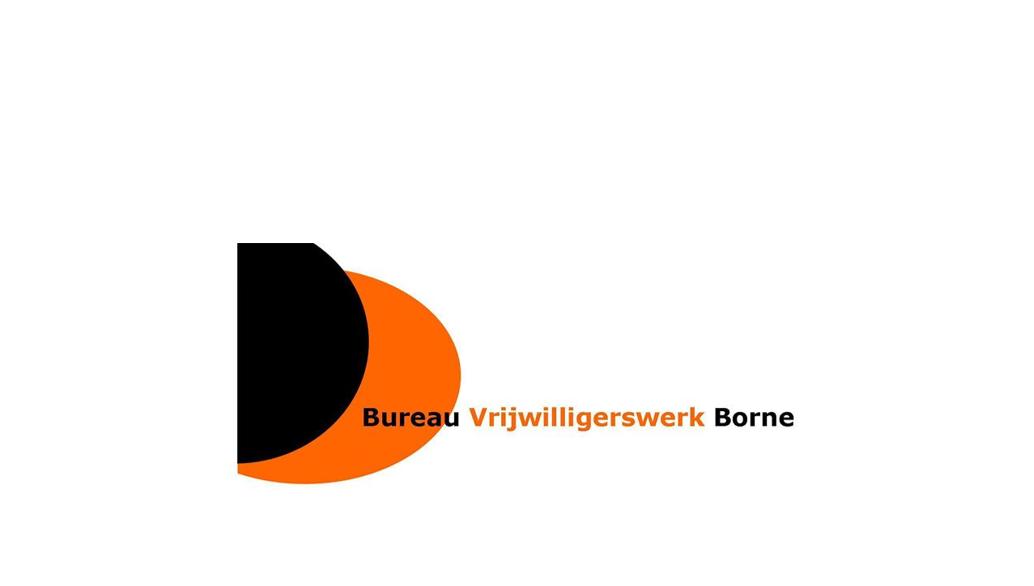 Bureau Vrijwilligerswerk Borne