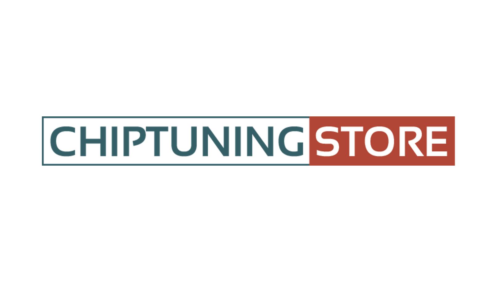 Chiptuningstore.nl