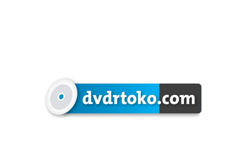 DVDRToko.com