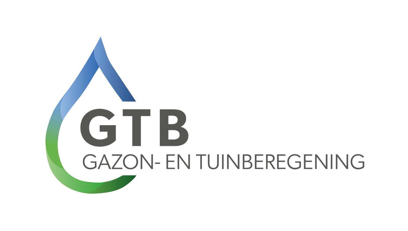 GTB Gazon- en tuinberegening