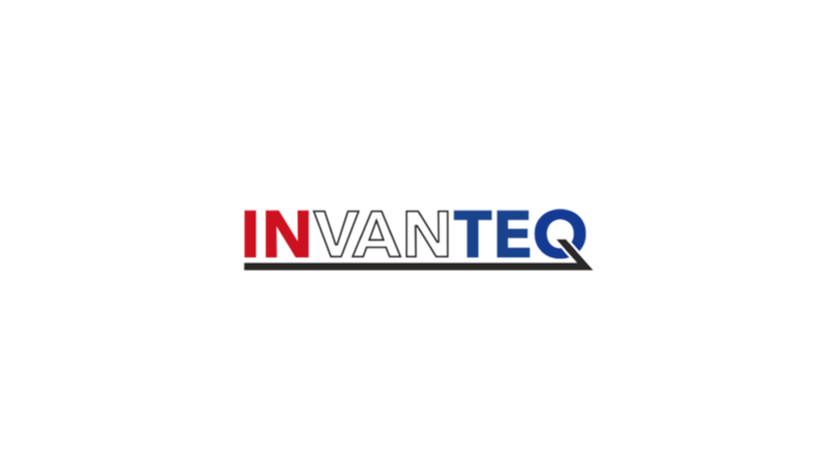 Invanteq