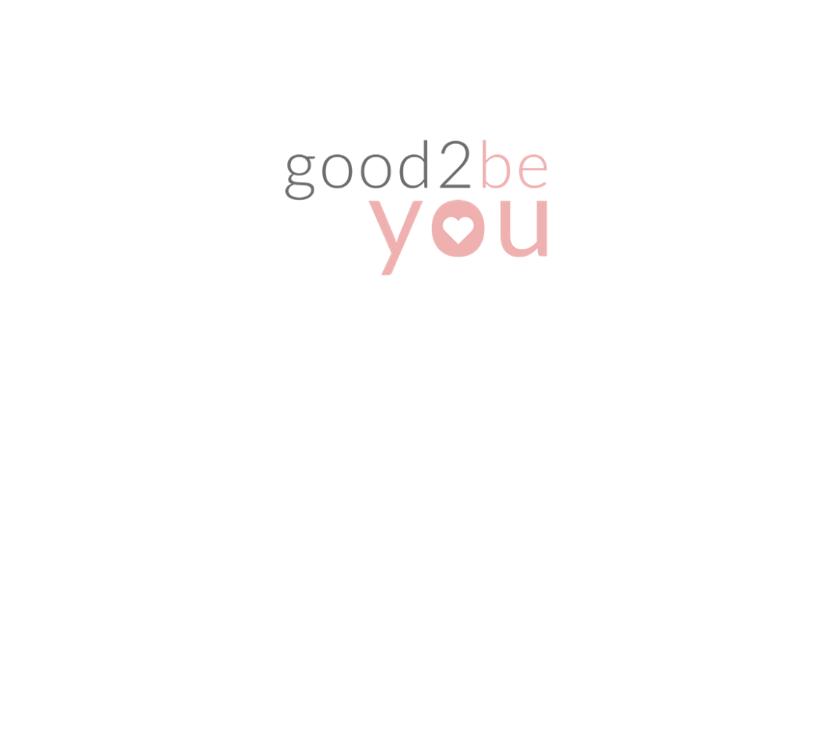 Good2beyou
