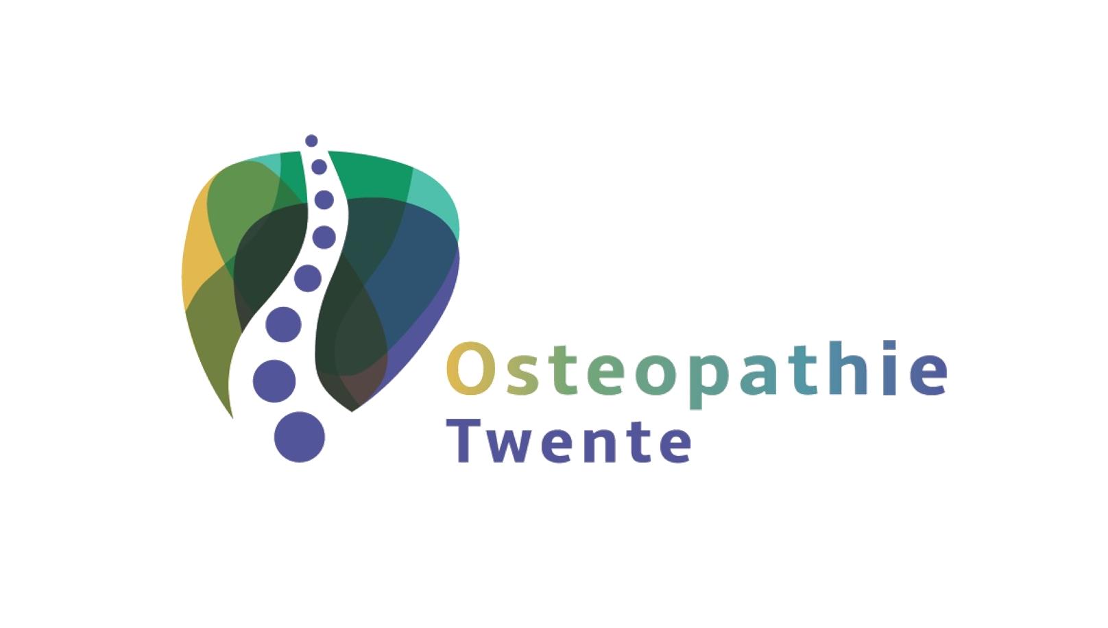 Osteopathie Twente