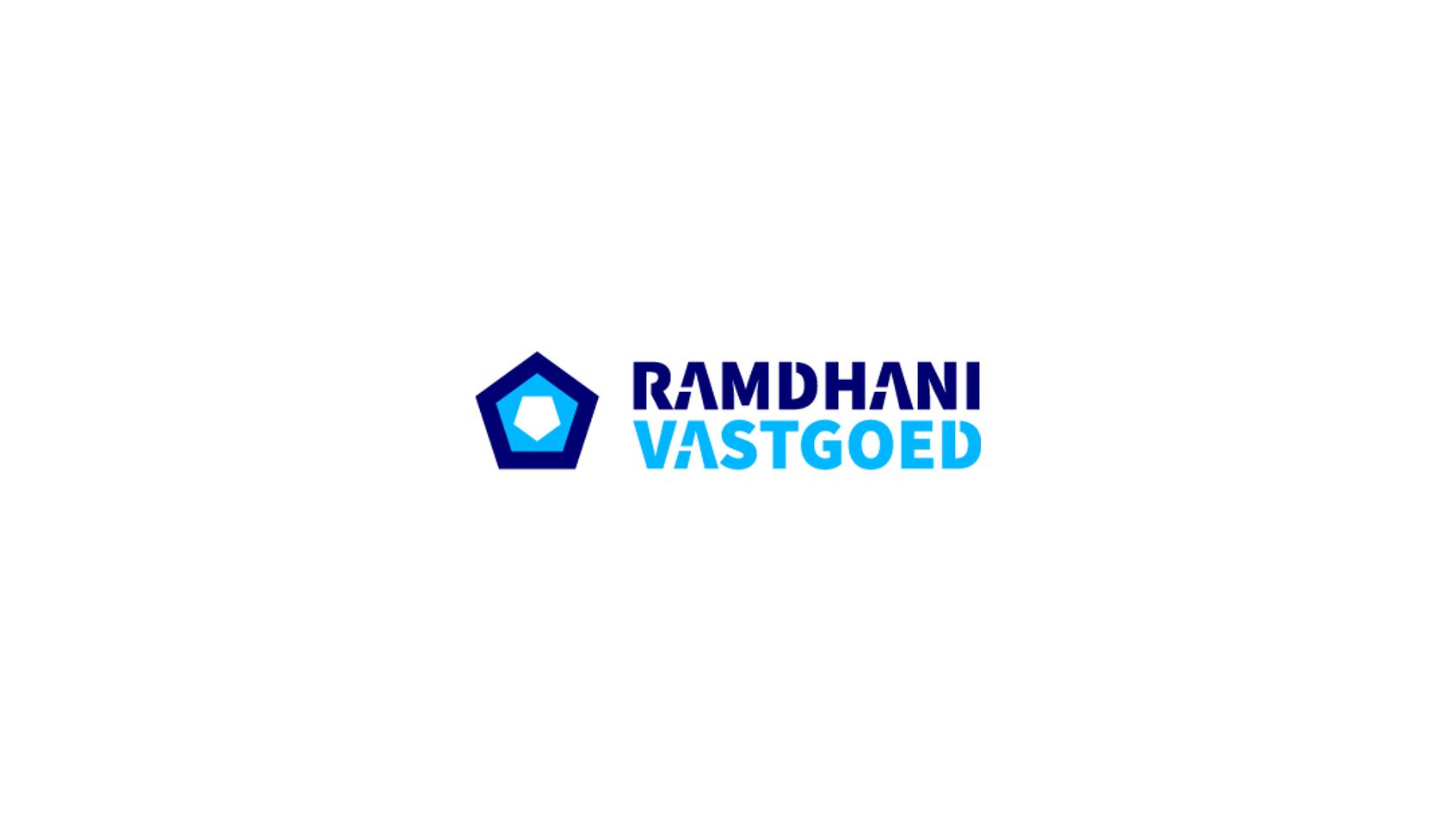 Ramdhani Vastgoed