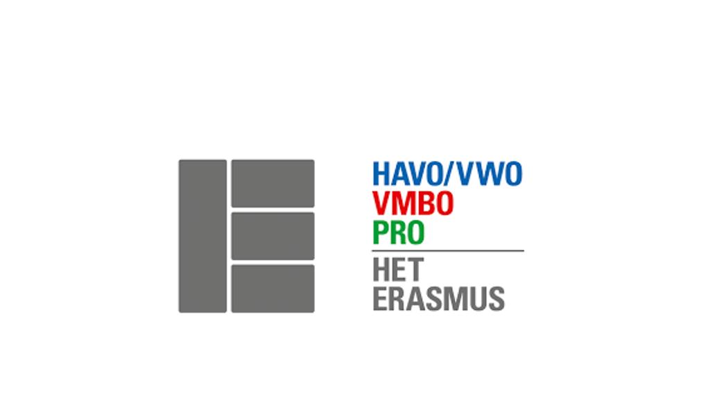 Het Erasmus