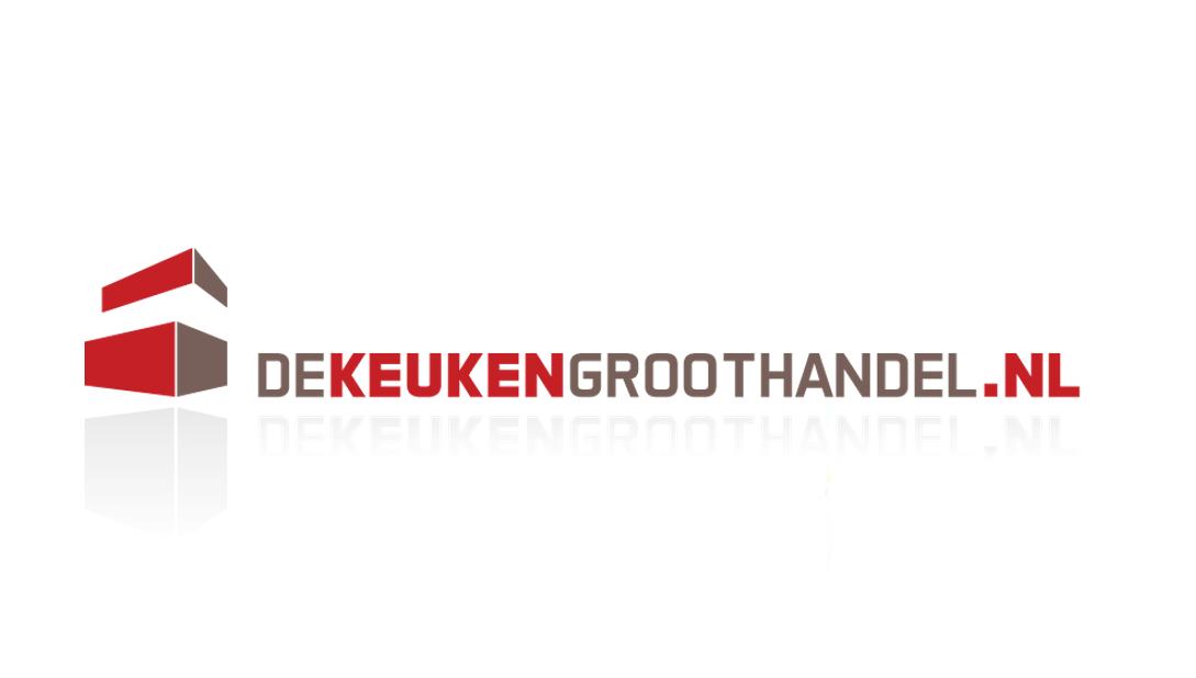 Dekeukengroothandel.nl