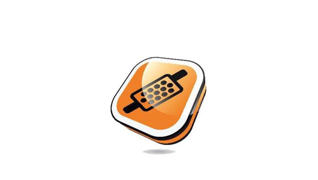 Roetfilter-verwijderen.com