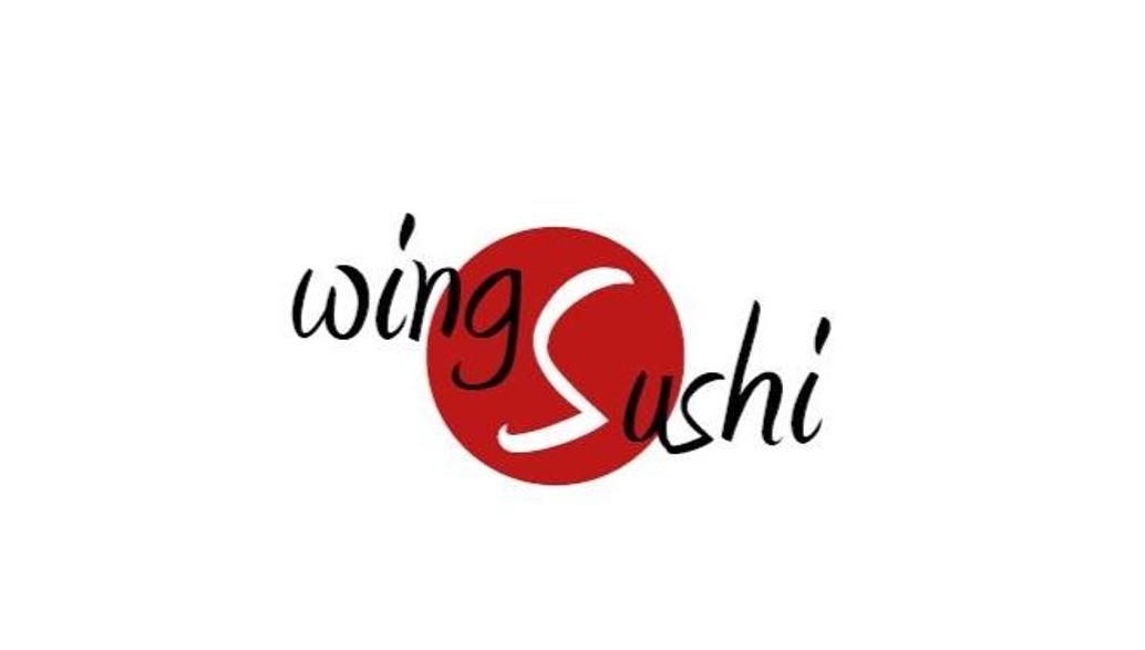 WingsSushi