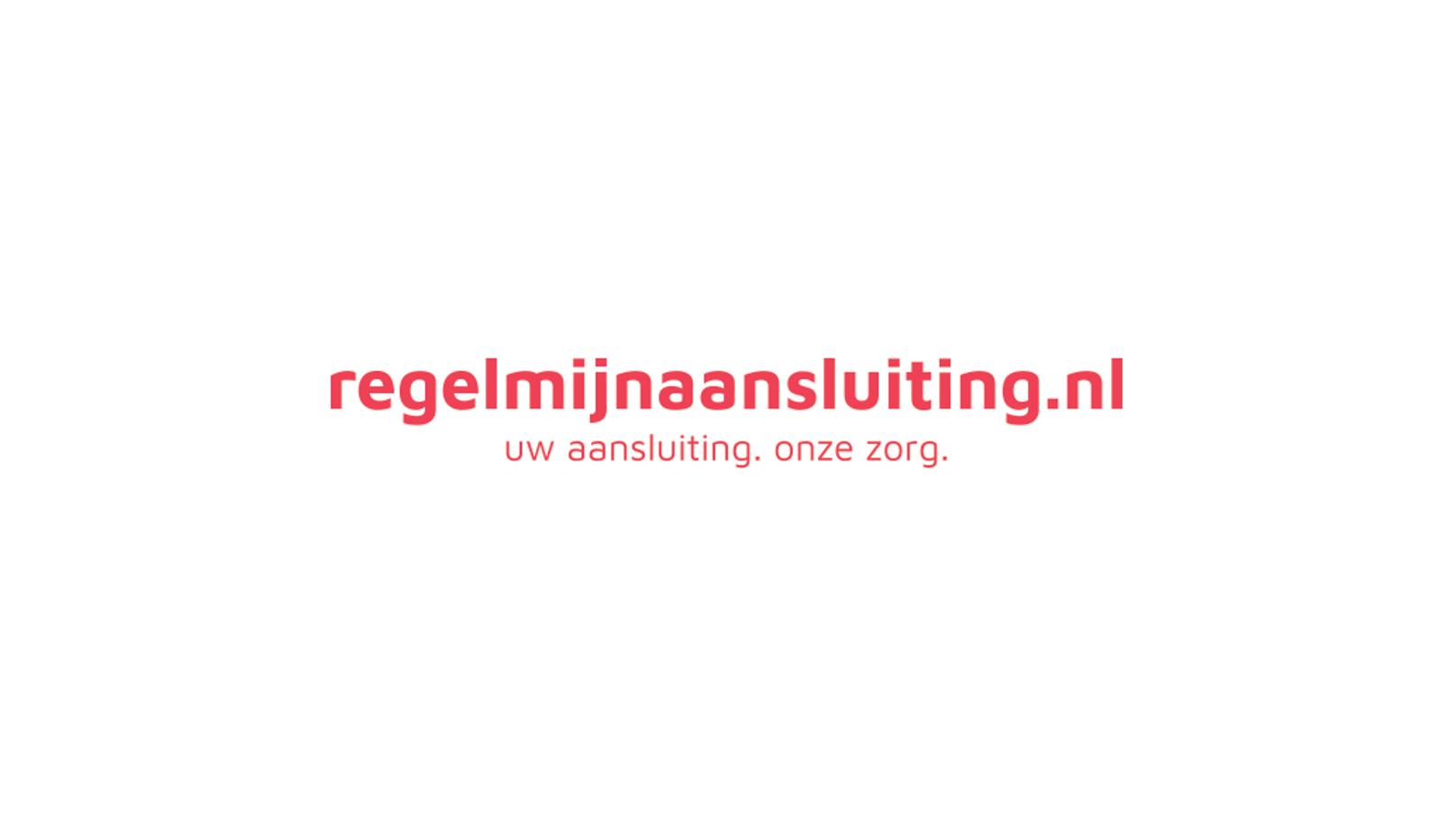 Regelmijnaansluiting.nl