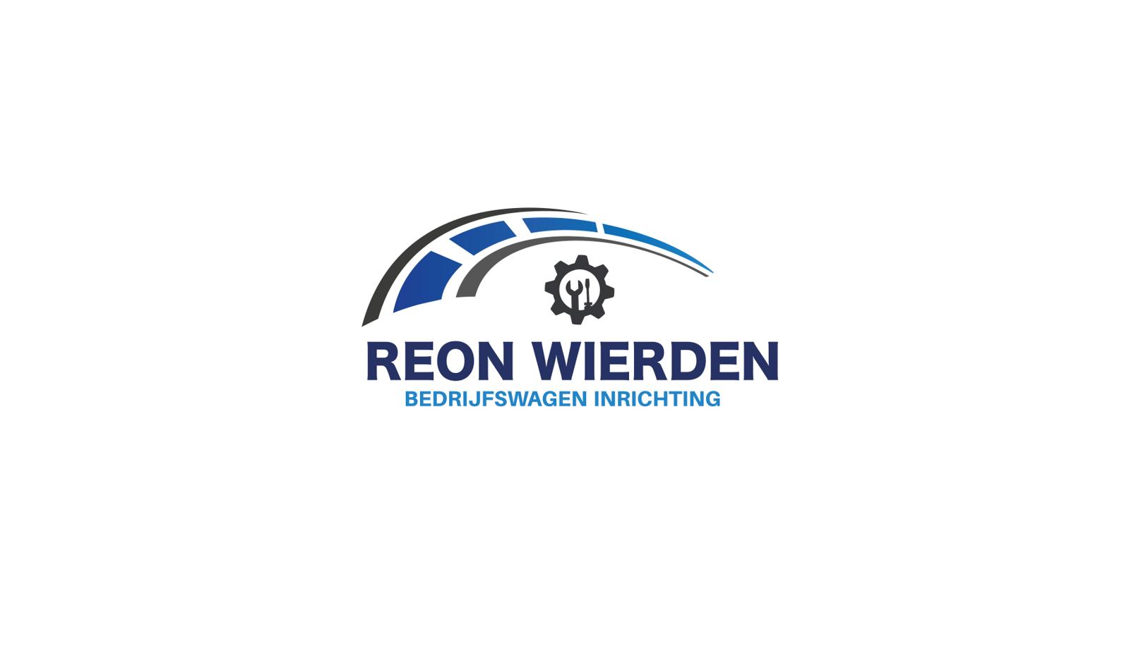 Reon Wierden