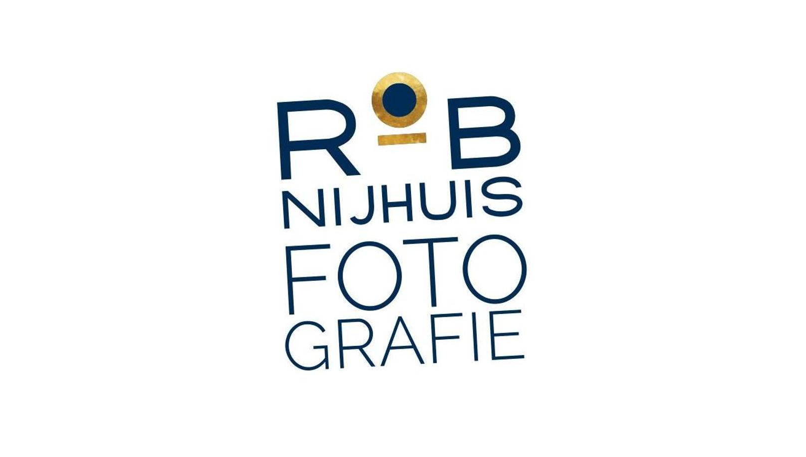 Rob Nijhuis Fotografie