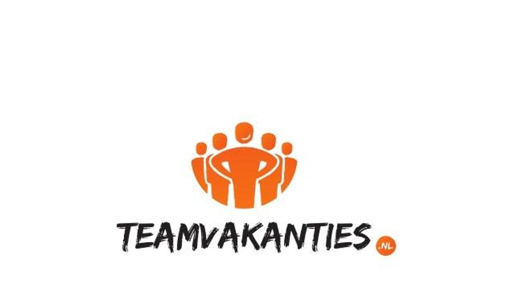 Teamvakanties