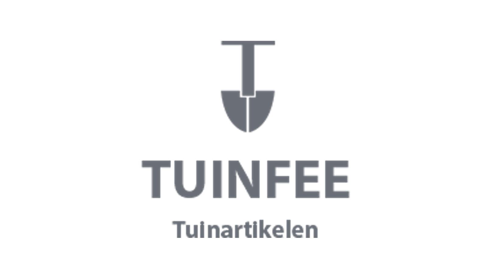 De Tuinfee