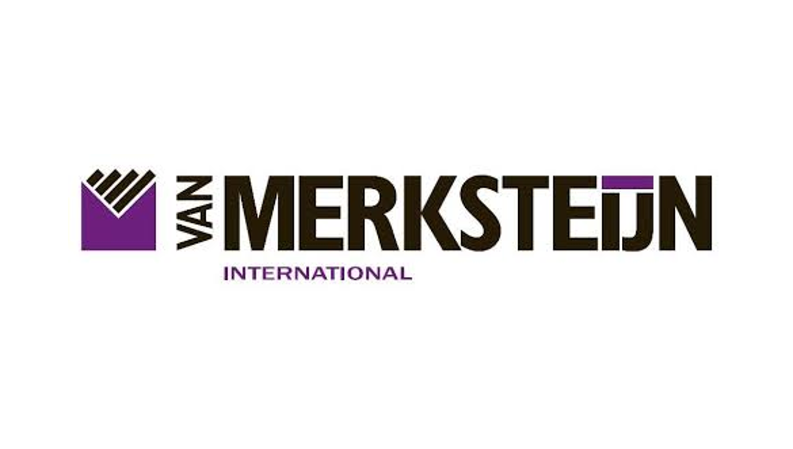 Van Merksteijn International
