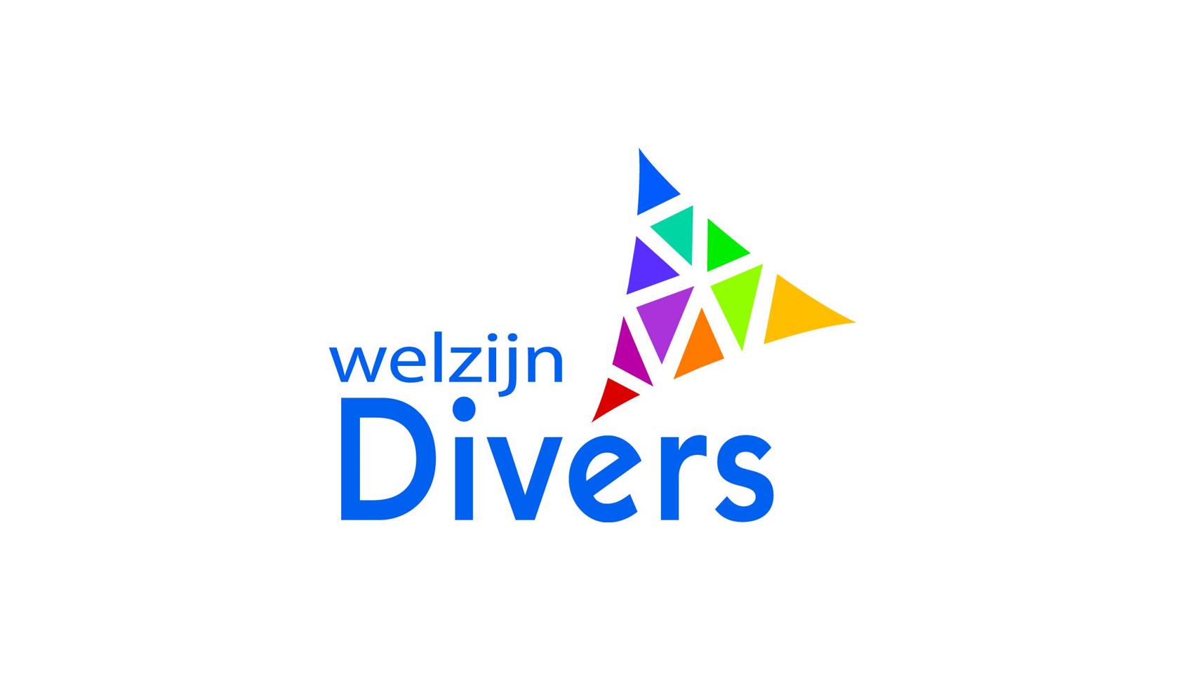 Welzijn Divers