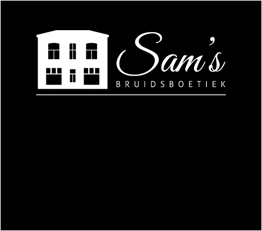 Sam's Bruidsboetiek